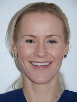 Astrid Tyri Fagerberg